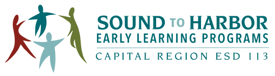 Sound to Harbor Early Learning Programs