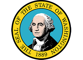 Washington State Department of Children, Youth, and Families